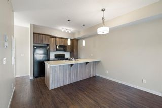 Photo 9: 9308 101 Sunset Drive: Cochrane Apartment for sale : MLS®# A1141889
