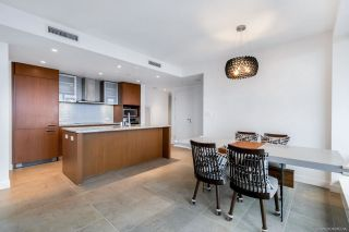 """Photo 5: 2405 1028 BARCLAY Street in Vancouver: West End VW Condo for sale in """"PATINA"""" (Vancouver West)  : MLS®# R2586531"""