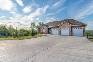 Photo 41: 101 41124 Twp Rd 630: Rural Bonnyville M.D. House for sale : MLS®# E4261309