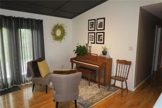 Photo 5: 95 Chester Avenue in Arnaud: Residential for sale (R17)  : MLS®# 1926085