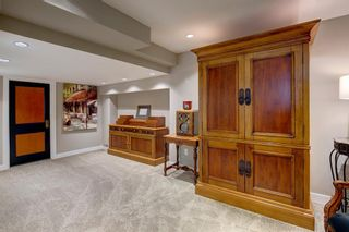 Photo 25: 131 Parkview Way SE in Calgary: Parkland Detached for sale : MLS®# A1106267