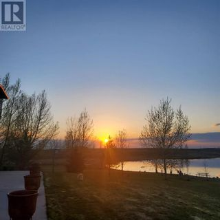 Photo 6: 24 Blue Heron Bay in Lake Newell Resort: Condo for sale : MLS®# A1115708