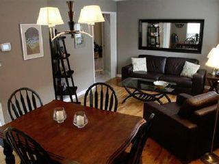 Photo 8: 552 Marlatt Drive in Oakville: River Oaks House (2-Storey) for lease : MLS®# W2664558
