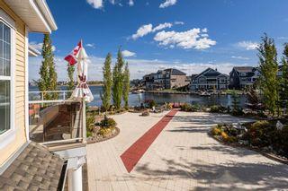 Photo 43: 1815 90A Street in Edmonton: Zone 53 House for sale : MLS®# E4234300