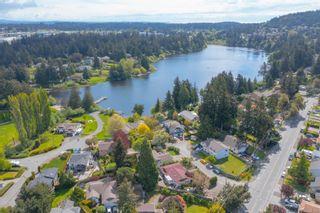 Photo 35: 1194 Waterlily Lane in : La Glen Lake House for sale (Langford)  : MLS®# 875509
