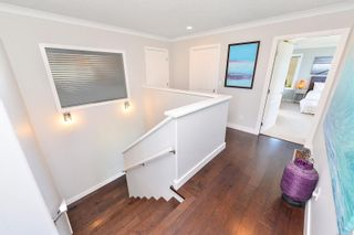 Photo 25: 583 Bay Bluff Pl in : ML Mill Bay House for sale (Malahat & Area)  : MLS®# 887170