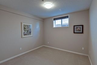 Photo 37: 40 Muirfield Close: Lyalta Detached for sale : MLS®# A1149926