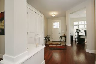 Photo 9: 14218 37TH AV in Surrey: Elgin Chantrell House for sale (South Surrey White Rock)  : MLS®# F1412665