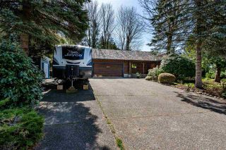 Photo 4: 3512 MCKINLEY Drive: House for sale in Abbotsford: MLS®# R2592755
