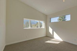 "Photo 11: 41783 COTTONWOOD Road in Squamish: Brackendale 1/2 Duplex for sale in ""Brackendale"" : MLS®# R2116070"