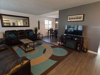 Photo 4: 111 Windermere Drive: Spruce Grove House for sale : MLS®# E4263606