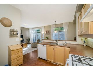 """Photo 8: 42 11860 RIVER Road in Surrey: Royal Heights Townhouse for sale in """"Cypress Ridge"""" (North Surrey)  : MLS®# R2216703"""