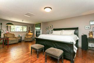 Photo 14: 3441 199 Street in Edmonton: Zone 57 House for sale : MLS®# E4227134