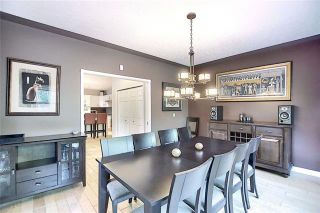 Photo 14: 9 MOUNTAIN LION Place: Bragg Creek Detached for sale : MLS®# A1032262