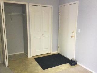 Photo 5: 2111 12 Cimarron Common: Okotoks Apartment for sale : MLS®# A1076656