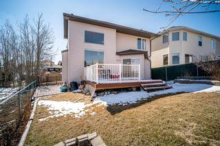 Photo 37: 10910 Hidden Valley Drive NW in Calgary: Hidden Valley Detached for sale : MLS®# A1096999