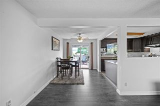 """Photo 4: 32060 ASTORIA Crescent in Abbotsford: Abbotsford West House for sale in """"Fairfield"""" : MLS®# R2487834"""