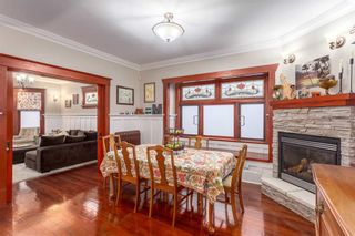 Photo 6: 1029 E 12 Avenue in Vancouver: Mount Pleasant VE House for sale (Vancouver East)  : MLS®# R2013959