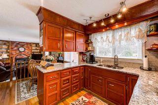 Photo 10: 10536 26 Avenue in Edmonton: Zone 16 House for sale : MLS®# E4241247