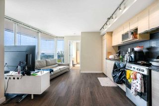 Photo 8: 1503 488 SW MARINE Drive in Vancouver: Marpole Condo for sale (Vancouver West)  : MLS®# R2576045