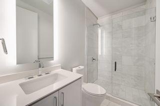 Photo 20: 4501 10360 102 Street NW: Edmonton Condo for sale