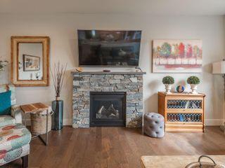 Photo 30: 5806 Linyard Rd in Nanaimo: Na North Nanaimo House for sale : MLS®# 854597