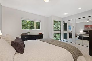 """Photo 14: 170 BROOKSIDE Drive in Port Moody: Port Moody Centre Townhouse for sale in """"Brookside Estates"""" : MLS®# R2616873"""