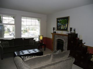 """Photo 7: 18436 65TH Avenue in Surrey: Cloverdale BC House for sale in """"Clover Valley Station"""" (Cloverdale)  : MLS®# F1302703"""