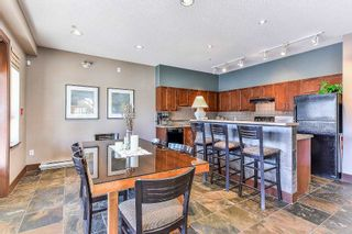 "Photo 17: 36 6747 203 Street in Langley: Willoughby Heights Townhouse for sale in ""SAGEBROOK"" : MLS®# R2247574"