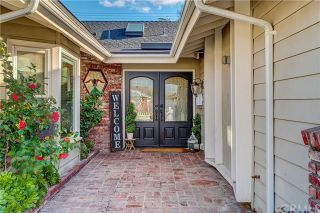 Photo 4: 16334 Red Coach Lane in Whittier: Residential for sale (670 - Whittier)  : MLS®# PW21054580