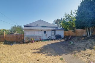 Photo 18: 312 White St in : Du Ladysmith House for sale (Duncan)  : MLS®# 885721