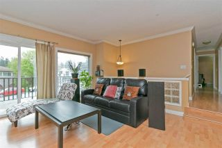Photo 5: 8777 DELVISTA Drive in Delta: Nordel House for sale (N. Delta)  : MLS®# R2574622