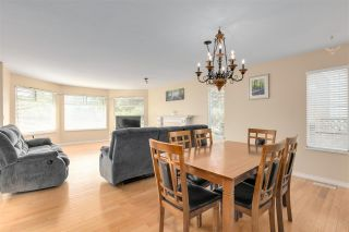 """Photo 10: 13527 14 Avenue in Surrey: Crescent Bch Ocean Pk. House for sale in """"Marine Terrace"""" (South Surrey White Rock)  : MLS®# R2552235"""