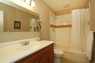 Photo 9: 3157 Rymal Road in Mississauga: Applewood House (2-Storey) for sale : MLS®# W2973082