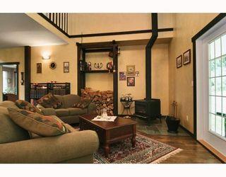 Photo 2: 11630 284TH Street in Maple Ridge: Whonnock House for sale : MLS®# V809162