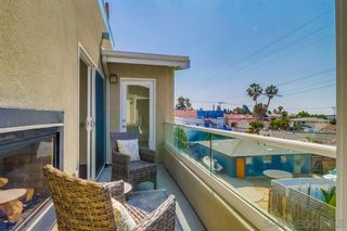 Photo 35: PACIFIC BEACH House for sale : 3 bedrooms : 1653 Chalcedony St in San Diego