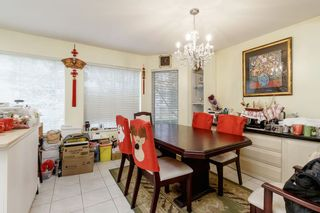 """Photo 6: 13 8711 JONES Road in Richmond: Brighouse South Townhouse for sale in """"CARLTON COURT"""" : MLS®# R2539471"""