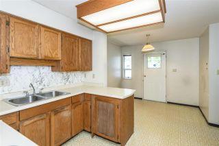 Photo 5: 7944 EDMONDS Street in Burnaby: East Burnaby 1/2 Duplex for sale (Burnaby East)  : MLS®# R2591860