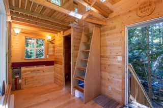 Photo 34: 4617 Ketch Rd in : GI Pender Island House for sale (Gulf Islands)  : MLS®# 876421
