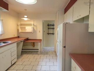 Photo 13: 11 Marlborough Drive in Sydney: 201-Sydney Residential for sale (Cape Breton)  : MLS®# 202122514