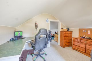 Photo 21: 521 Third Ave in Ladysmith: Du Ladysmith House for sale (Duncan)  : MLS®# 881484