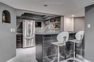 Photo 38: 23 Galbraith Drive SW in Calgary: Glamorgan Detached for sale : MLS®# A1062458