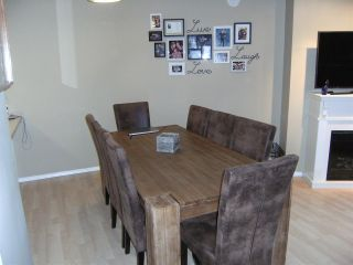 Photo 3: 107 11595 FRASER Street in Maple Ridge: East Central Condo for sale : MLS®# R2363900