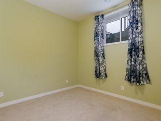Photo 26: 110 Auburn Springs Boulevard SE in Calgary: Auburn Bay Detached for sale : MLS®# A1075702