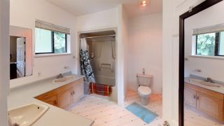 Photo 9: 1582 SUNSHINE COAST Highway in Gibsons: Gibsons & Area House for sale (Sunshine Coast)  : MLS®# R2508634