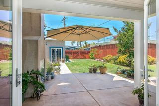 Photo 15: House for sale : 3 bedrooms : 1614 Brookes Ave in San Diego