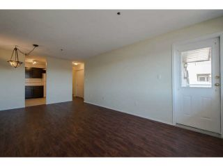 """Photo 5: 609 1310 CARIBOO Street in New Westminster: Uptown NW Condo for sale in """"River Valley"""" : MLS®# V1045912"""