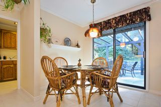 Photo 10: 13482 32ND Ave in South Surrey White Rock: Home for sale : MLS®# F1434301