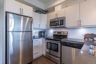 Photo 7: 405 317 E Burnside Rd in : Vi Burnside Condo for sale (Victoria)  : MLS®# 871700