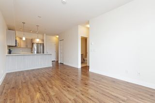 Photo 6: 309 12070 227 Street in Maple Ridge: East Central Condo for sale : MLS®# R2548608